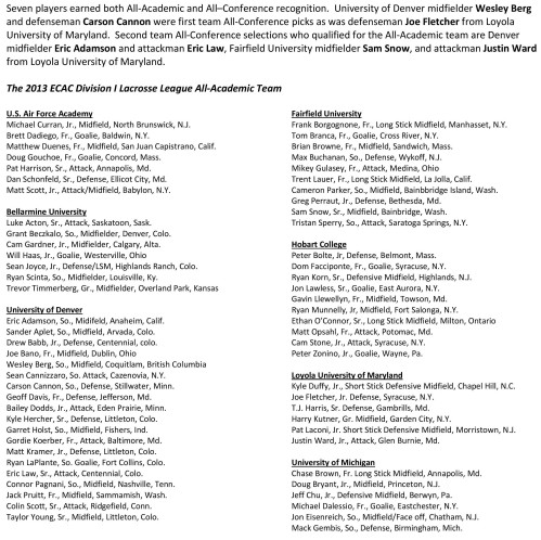 2013_ECAC_All-Academic-page-001