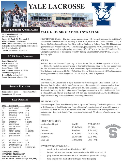 2013_NCAA_Yale_vs._Syracuse_final-page-002