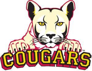 Carondelet Cougars Girls Lacrosse