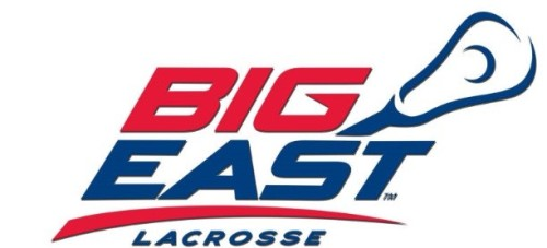 BIG EAST Men's Lacrosse