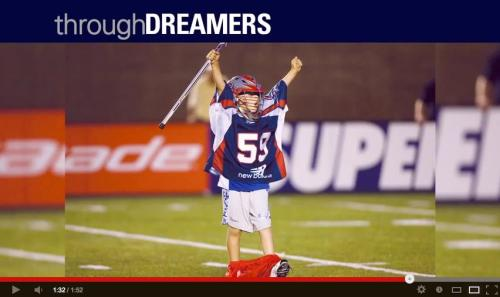 empoweringthroughdreamers