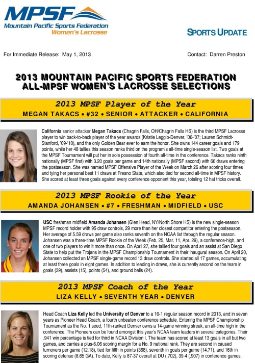 MPSF ALL-Conference 2013-page-001