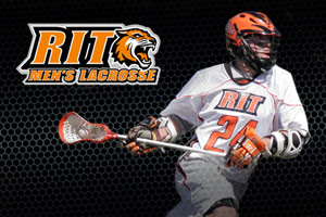RIT Men's Lacrosse
