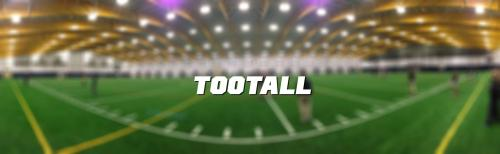 TooTall Video Streaming