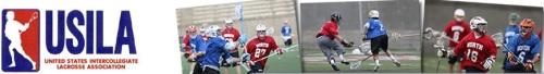 USILA Men's Lacrosse