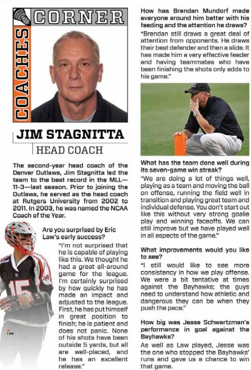 Denver Outlaws Interviews-page-004