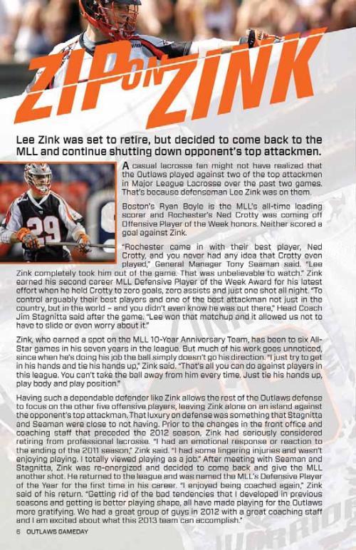 Denver Outlaws Lee Zink-page-006