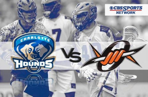 Denver Outlaws vs Charlotte Hounds Preview