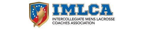 Intercollegiate Men's Lacrosse Coaches Association