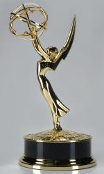 Legacy Emmy Award