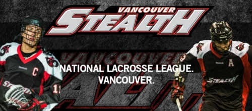 "The Washington Stealth professional lacrosse team, based in Everett since 2009, is moving to Langley, B.C. for the 2014 season. The Stealth reached the finals of the nine-team National Lacrosse League in three of the past four seasons, including winning the championship in 2010. The team said Thursday in a news release that the business side of running the team in Everett was not working out. ""Ultimately, it was time for us to make a business decision to avoid losing the team altogether,""  said David Takata, the team president. This past season, the team averaged a league-low 4,184 fans per game."