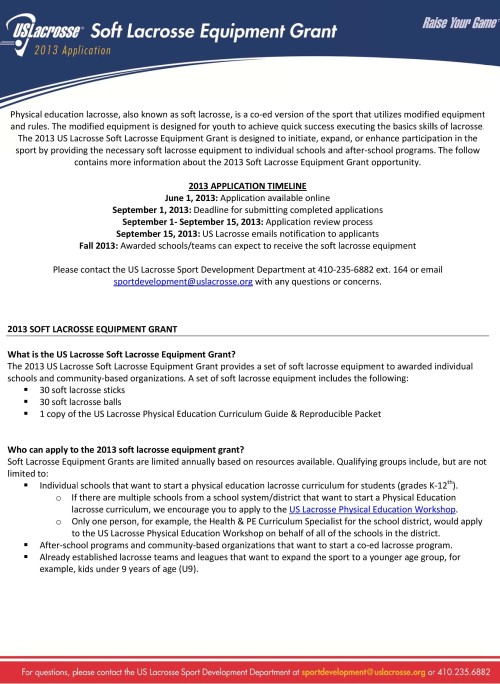 2013SoftLaxEquipGrantApplication2-page-001