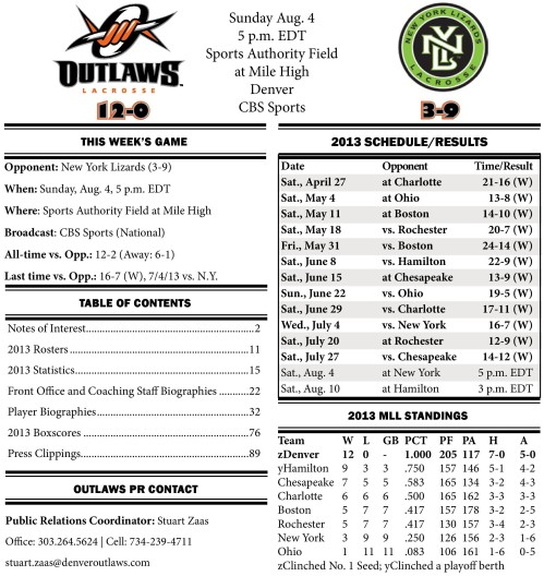 Denver Outlaws vs New York Lizards-page-001