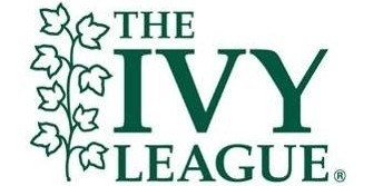 Ivy League Big 10 Head Injury Summit