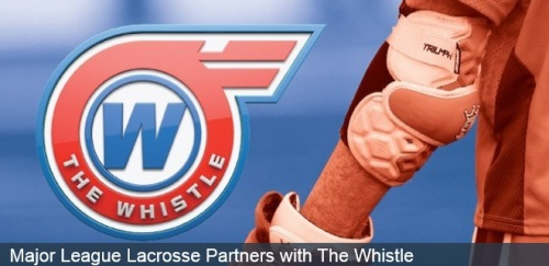 "Major League Lacrosse (MLL), the premier professional outdoor lacrosse league, announced today a comprehensive content and partnership agreement with The Whistle, the first sports entertainment network focused exclusively on entertaining young fans and athletes with engaging and appropriate content.  ""We are truly excited and proud to be partners with The Whistle. They have built a solid team with great relationships and have shown real momentum,"" says Major League Lacrosse Commissioner David Gross.  ""This move ensures lacrosse will be an important part of the sports entertainment experience The Whistle delivers to young fans and athletes.  We look forward to growing with them."" ""MLL is an exciting addition to our team of major league partners and investors.  As the fastest growing participation sport in the U.S. among today's youth, there is a clear demand for lacrosse content from our audience and it makes a perfect fit to align with the top league. Our partnership will bring the best of on-field action, informative instruction content and key features from MLL's  top stars ,"" said Jeff Urban, The Whistle's co-founder and Chief Marketing Officer.  The partnership gives The Whistle viewers access to game highlights, behind-the-scenes footage, how-to-tutorials, interviews with MLL stars, and a variety of opportunities to engage directly with their favorite MLL teams and athletes.  The league will also give the network full access to its library of existing content to repurpose for younger viewers. Major League Lacrosse joins The Whistle's partners, the National Football League, the PGA Tour, US Soccer, the Harlem Globetrotters, IndyCar and Alli Sports. The network delivers a mix of professional, amateur and user-generated content across the multiple media platforms younger fans use each day with the goal of keeping them more engaged, informed and active. ""Increased interest and engagement by young fans is the backbone of MLL and will continue to drive tremendous growth for our sport and our league. The Whistle understands this audience and is entertaining, engaging and connecting with them directly across multiple platforms. Whenever young fans turn to The Whistle to learn more about sports, they'll find out how exciting lacrosse is when played at the professional level,"" Gross said. About The Whistle The Whistle is the first sports network and community that's dedicated to entertaining, inspiring and equipping the next generation of fans and athletes with the critical life skills that sports provide. In addition to insights into and updates on professional and youth sports, The Whistle provides curriculum-driven content that focuses on fitness and nutrition, math and science and self-confidence and teamwork. Its owners and investors include sports heroes such as Derek Jeter, Peyton Manning, and Tim Wakefield, media pioneers including former heads of Nickelodeon and MTV, and league partners like the NFL, PGA Tour, US Soccer and now Major League Lacrosse. For more information, go to TheWhistle.com"