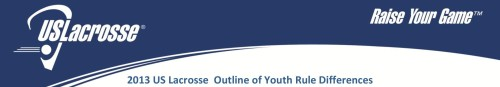2013 USL Outline of Youth Rule Differences-page-001