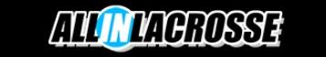 All-In Lacrosse Logo