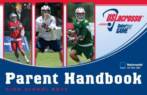 US Lacrosse Boys Lacrosse Parent Handbook-page-001