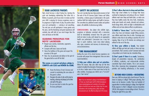US Lacrosse Boys Lacrosse Parent Handbook-page-002