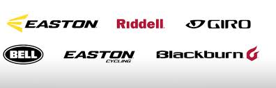Easton Bell Sports Companies