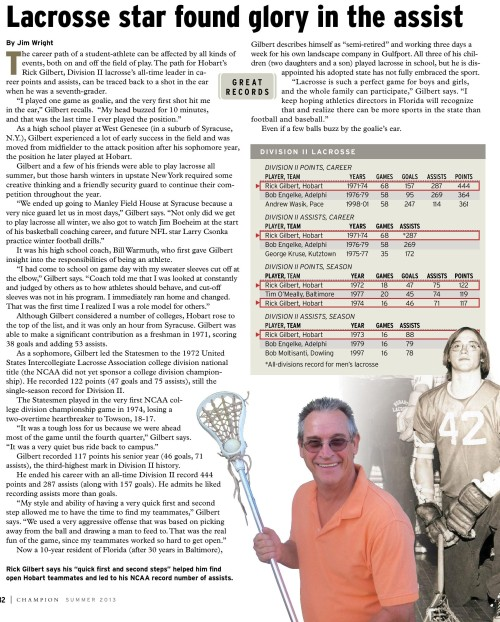Lacrosse Star Champion Magazine-page-001
