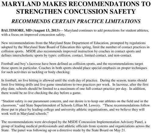 Maryland Collision Sports Lacrosse-page-001