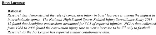 Maryland Collision Sports Lacrosse-page-003
