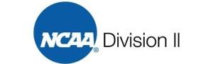 NCAA Div II