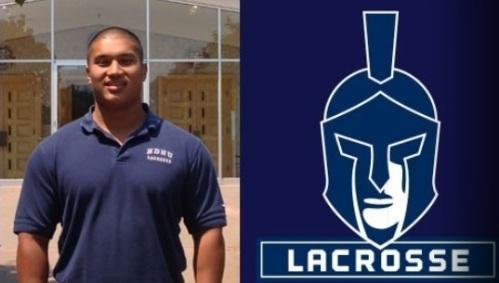 Notre Dame de Namur Men's Lacrosse Head Coach