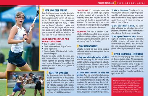 US Lacrosse High School Girls Lacrosse Parent Handbook-page-002