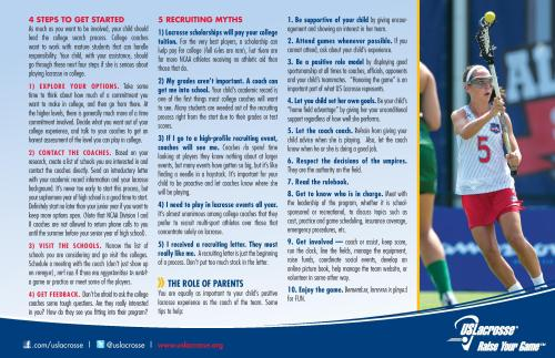 US Lacrosse High School Girls Lacrosse Parent Handbook-page-003