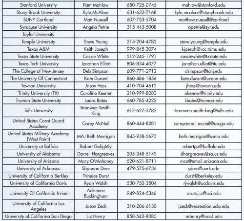 2013 US Lacrosse Recruiting Guide-page-035