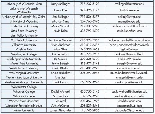 2013 US Lacrosse Recruiting Guide-page-038