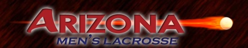 Arizona Men's Lacrosse