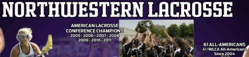 Best Case: Northwestern generates momentum behind a fairly benign early schedule, then picks up consecutive Sunday wins against Syracuse and North Carolina, eventually coasting into Wrigley Field for its regular season finale with a perfect record and No. 1 seed. Kara Mupo and Christina Esposito explode in their return from injuries, Bridget Bianco shows progress in her second full season as the Wildcats' goalkeeper and Kate Ivory adds experience to an already deep defense. Meanwhile, freshmen and fellow first-team All-Americans Catie Ingrilli, straight out of perennial Long Island contender Wantagh, and Lydia Cassada, who scored 280 career goals in leading Milton to four straight state championships, contribute to a diversified attack and eighth national championship.