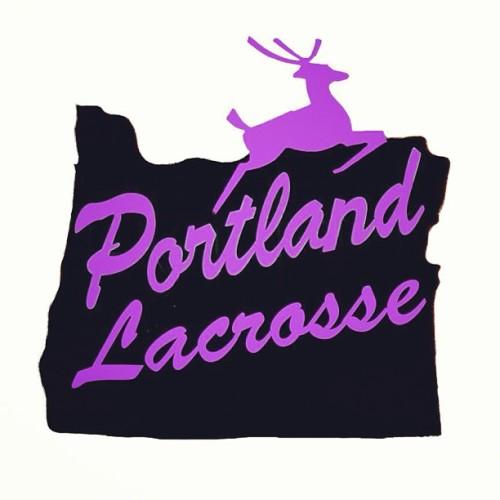 Portland Men's Lacrosse