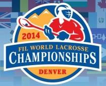 2014 FIL Lacrosse