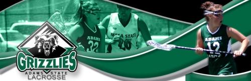 Adams State Women's Lacrosse