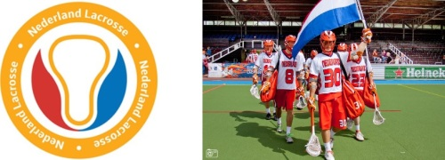 Dutch Lacrosse