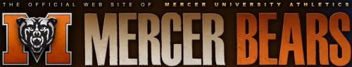 Mercer Men's Lacrosse