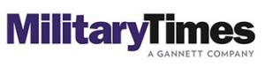 Military-Times Logo