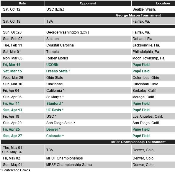 Ohio State Basketball Schedule 2014 2015