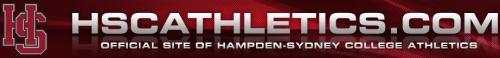 Hampden-Sydney Men's Lacrosse Banner