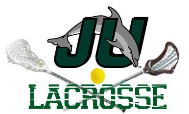 Jacksonville Men's Lacrosse