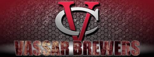 Vassar Women's Lacrosse Banner