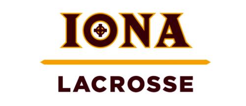 Iona Lacrosse