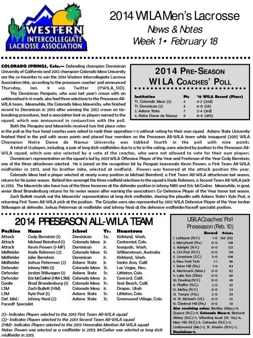 2014Men-Week1-page-002