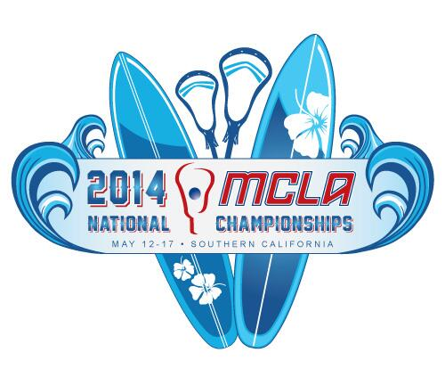 The 2014 edition of the MCLA National Tournament will begin on Monday with 32 teams vying for two championships. Sunny Southern California will play host to the 6 day long event with UC Irvine hosting the first two rounds and Chapman University hosting the Semifinals and Finals. On Monday, May 12, there will be 8 games in each division as teams look to carry the momentum from their season in hopes of advancing. The quarterfinals will be on May 13 with the semifinals on May 15. The championship games will be on May 17 at Noon (D-II) and 3pm (D-I) Pacific Time.