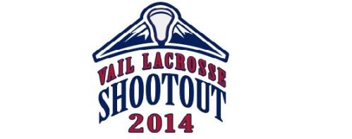 2014 Vail Lacrosse Shootout