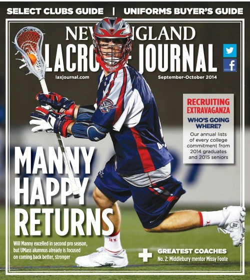 New England Lacrosse Journal Sept 2014-page-001